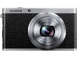 FUJIFILM XF1 製品画像