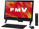 FMV ESPRIMO FH56/JD 2012年冬モデル 製品画像