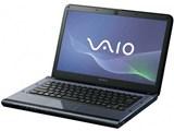 VAIO Cシリーズ VPCCA2AJ メモリー4GB搭載モデル 製品画像
