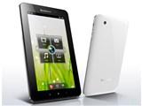 IdeaPad Tablet A1 製品画像