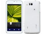 AQUOS PHONE CL IS17SH au 製品画像