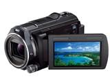 HDR-PJ630V 製品画像