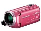 HC-V520M 製品画像