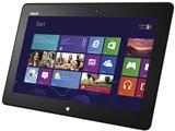 ASUS VivoTab Smart ME400C 製品画像