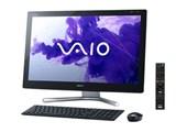 VAIO Lシリーズ SVL24138CJ 製品画像