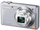 LUMIX DMC-SZ9