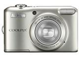 COOLPIX L28 製品画像