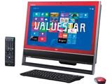 VALUESTAR N VN770/LS6 2013年2月発表モデル 製品画像