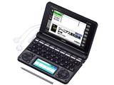 エクスワード XD-N4800 製品画像