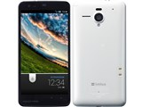 AQUOS PHONE Xx 206SH SoftBank 製品画像