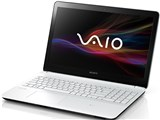 VAIO Fit 15E SVF15217CJ 製品画像