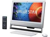 VALUESTAR N VN770/MS 2013年5月発表モデル