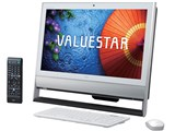VALUESTAR N VN570/MS 2013年5月発表モデル