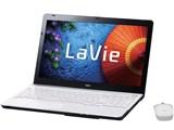 LaVie S LS150/MS 2013年5月発表モデル 製品画像