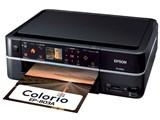 マルチフォトカラリオ EP-803A 製品画像