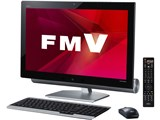 FMV ESPRIMO FH78/LD 2013年10月発表モデル 製品画像