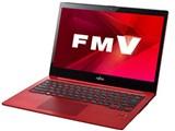 FMV LIFEBOOK WU1/L FMVWLU1N57 製品画像