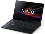 VAIO Pro 11 SVP11219CJ 製品画像