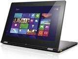 IdeaPad Yoga 11S Core i7搭載モデル