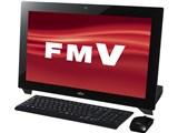 FMV ESPRIMO WH77/M 2013年10月発表モデル 製品画像