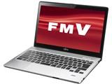 FMV LIFEBOOK SH90/M 2013年10月発表モデル