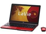 LaVie S LS550/NS 2013年10月発表モデル 製品画像
