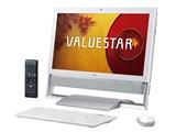 VALUESTAR N VN770/NS 2013年秋冬モデル 製品画像