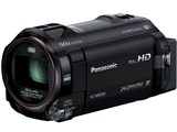 HC-W850M 製品画像