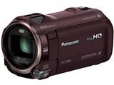 HC-V750M