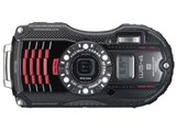 RICOH WG-4 GPS 製品画像