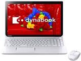 dynabook T654 T654/78L 2014年春モデル