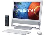 VALUESTAR N VN770/SS 2014年夏モデル 製品画像