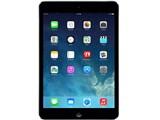 iPad mini Wi-Fi+Cellular 16GB SIMフリー 製品画像