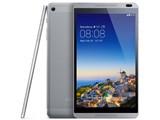 MediaPad M1 8.0 WiFiモデル 製品画像