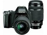 PENTAX K-S1 300Wズームキット 製品画像