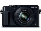 LUMIX DMC-LX100 製品画像
