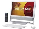 VALUESTAR N VN770/TS 2014年秋冬モデル 製品画像