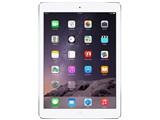 iPad Air Wi-Fiモデル 32GB 2014年10月発表モデル 製品画像