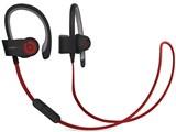 Powerbeats2 wireless 製品画像