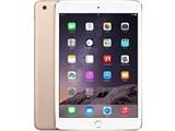 iPad mini 3 Wi-Fi+Cellular 128GB SIMフリー 製品画像