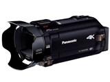 HC-WX970M 製品画像