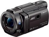 FDR-AXP35 製品画像