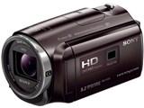 HDR-PJ670 製品画像