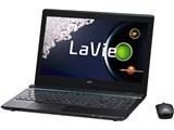 LaVie Note Standard NS750/AA 2015年1月発表モデル 製品画像