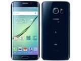 Galaxy S6 edge SCV31 64GB au 製品画像
