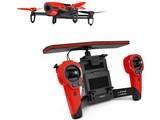 Bebop Drone スカイコントローラーセット 製品画像