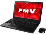 FMV LIFEBOOK AH53/U 2015年5月発表モデル