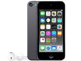 iPod touch 第6世代 [128GB] 製品画像