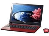 LAVIE Smart NS(e) PC-SN15C 2015年秋冬モデル 製品画像