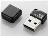 MF-SU2B08G [8GB]